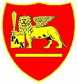 Allied Joint Force Command Naples - Wikipedia