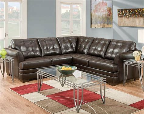 simmons manhattan 2 sectional at big lots motorcycle review and galleries