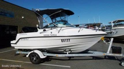 Boats Perth Gumtree gumtree used boats for sale perth pinterest used