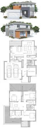 25 best ideas about modern house plans on modern house floor plans modern floor