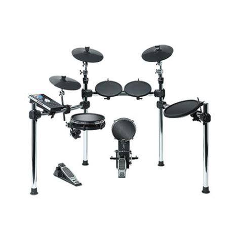 6 best electric drum sets of 2017 electric digital drum kits