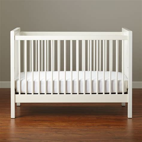 baby cribs for baby cribs convertible storage mini the land of nod