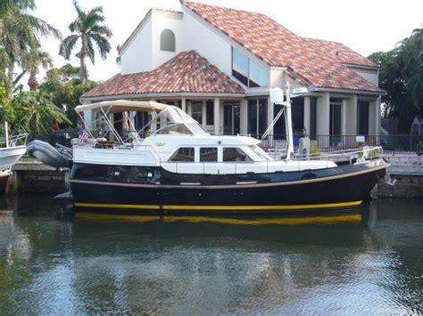 Linssen Boats For Sale by Linssen Boats For Sale