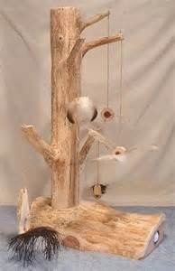 10 diy pour les chats cocon de d 233 coration le