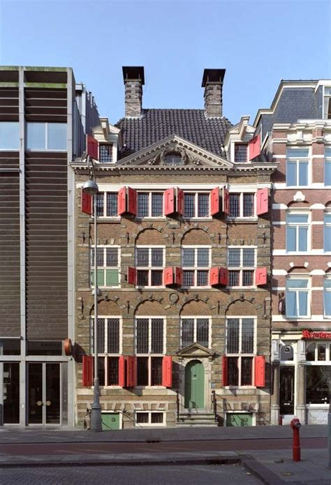 Museum Amsterdam Rembrandt by Rembrandt Museum Amsterdam Places I Ve Been Things I