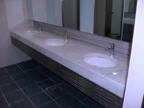 china bathroom vanity vanity tops china bathroom vanity vanity tops