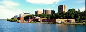 Michigan Technological University Ranking, Address, Facts