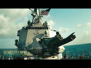 Alert: The US Navy's Super Stealth Destroyer Is Almost ...