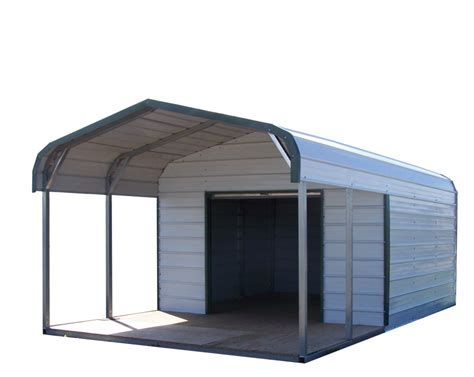 home oklahoma carports we sell metal carports garages barns and more