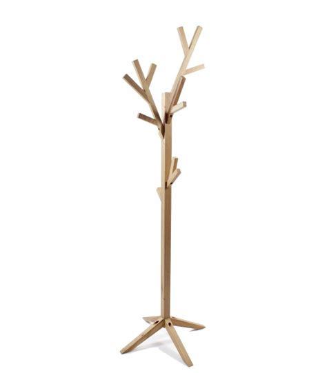 porte manteau arbre sur pied coming b wadiga
