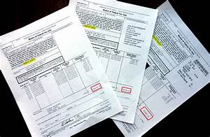 shafik-hirji-tax-liens – Shafik Hirji Exposed, Las Vegas ...
