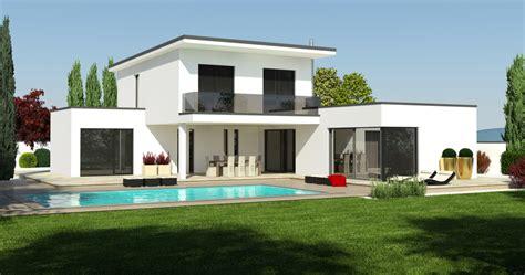 Wohnstraße Und Eure Häuser » Nailons Haus