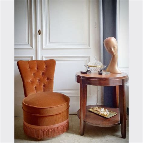 1000 ideas about fauteuil crapaud on fauteuil bridge fauteuil voltaire and armchairs