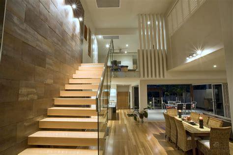 new home designs modern homes interior designs