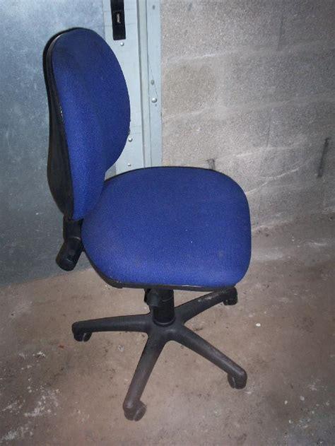 photo chaises bureau