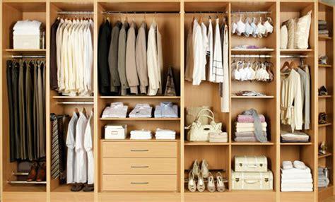 Bedroom Storage-dkbglasgow