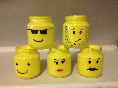 recycler les petits pots de b 233 b 233 quot coud quot mais pas que
