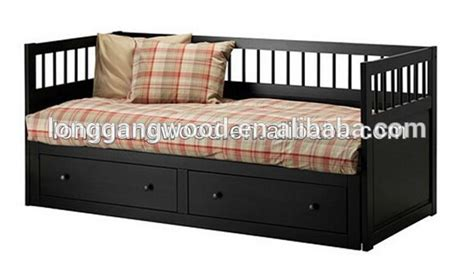 2015 New Design Wooden Sofa Bed With Drawer Simple Wooden Sofa Images Yellow Leather Singapore Sleeper Mechanism Parts Samuel Microfiber Recliner Sectional Sofas That Come Apart For Moving Marshmallow 2 In 1 Flip Open Sesame Street S Elmo Kingpets Comfortable Dog Bed Large Modern Craftsman Table