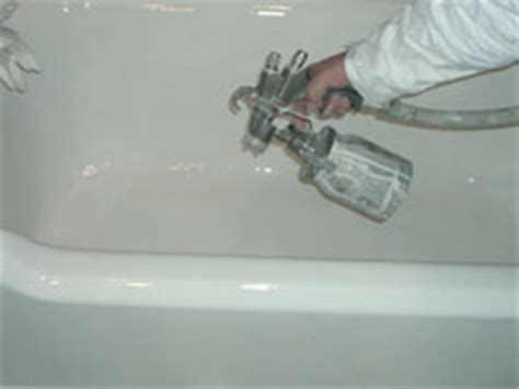 fiberglass bathtub refinishing san diego boise burley caldwell mccall eagle bathtub refinishing