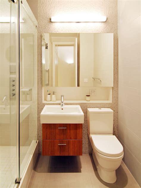 Home Designing For Contemporary Bathroom Designs 2015