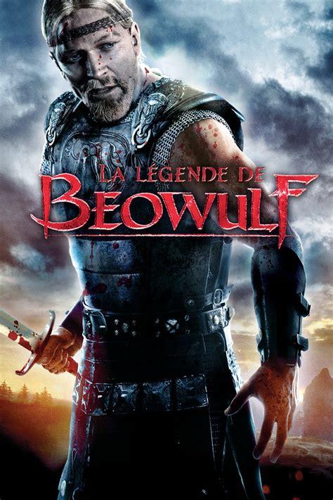 Film La Légende De Beowulf 2007  En Streaming Vf Complet Filmstreaminghdcom