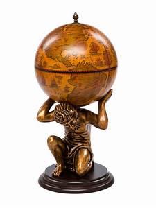 Mini Bad Homburg : globusbar globus bar hausbar minibar servierwagen atlas weltkugel barwagen ebay ~ Markanthonyermac.com Haus und Dekorationen