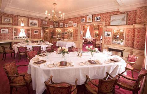 paul bocuse collonges au mont d or ein guide michelin restaurant