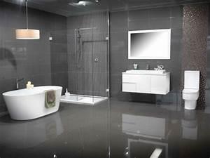 Welche Weiße Farbe Deckt Am Besten : badfliesen welche ihr ambiente immer frisch und einladend halten ~ Markanthonyermac.com Haus und Dekorationen