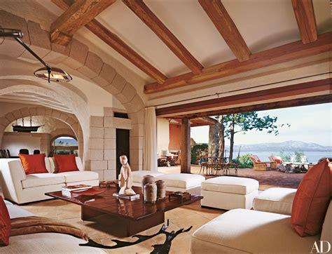 Mediterranean Style : Rooms That Do Mediterranean Style Right Photos