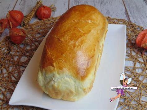 saucisson brioch 233 yumelise recettes de cuisine