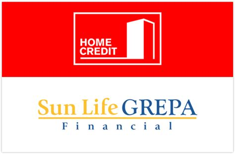 Home Credit : Home Credit