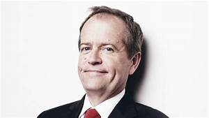 Bill Shorten reveals strained relationship with father ...