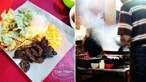 Steamboat Kobe Teppanyaki by Kuliner Halal Di Kobe Japanese Chinese Food Cibadak