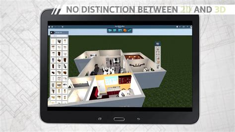 Home Design Free App : Android Version (trailer) App Ios Android