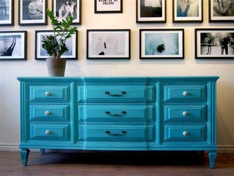 les 25 meilleures id 233 es de la cat 233 gorie comment patiner un meuble sur peindre des
