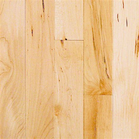 millstead maple 3 4 in thick x 2 1 4 in width x
