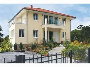 Haacke Haus Stadtvilla : stadtvilla 3 einfamilienhaus von haacke haus gmbh co kg hausxxl fertighaus stadtvilla ~ Markanthonyermac.com Haus und Dekorationen