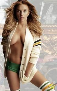 HW Actress: Hot Hollywood Actresses Sexy Images & Photos