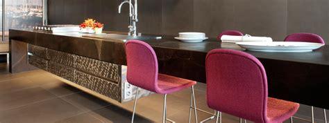 plan granit marbre quartz cuisine salle de bain table granit marbre lyon et