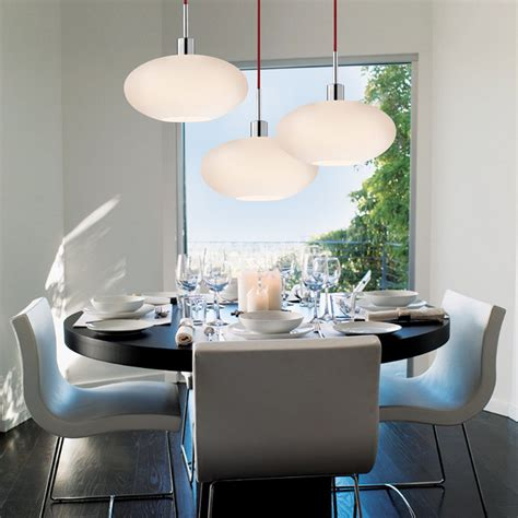 dining room lighting fixtures cool dining room chandeliers light for dining room new