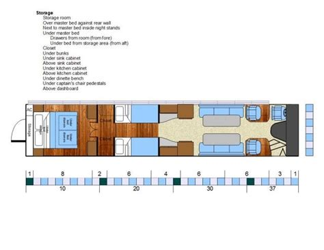 31 best images about skoolie rv sle floor plans school conversion rv on