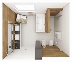 3 Qm Bad Einrichten : bildergebnis f r grundriss bad 10 qm wohnen pinterest grundrisse b der und badezimmer ~ Markanthonyermac.com Haus und Dekorationen