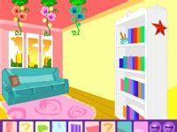 decoration salon jeux gratuit