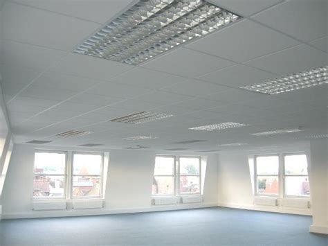 suspended ceiling office partition specialists suspended ceilings office partitions lining