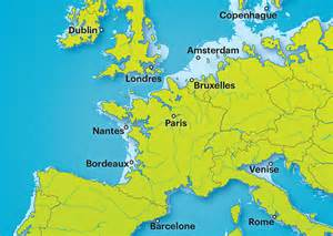 r 233 chauffement climatique ce qui nous attend le parisien