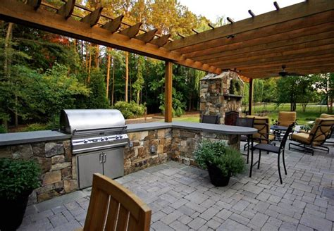 Outdoor Living  Pool & Spa Depot