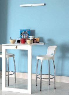 1000 images about kitchen tables for small spaces on table and chairs small tables