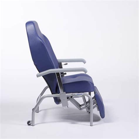 fauteuil de repos normandie 2f universmedical fr