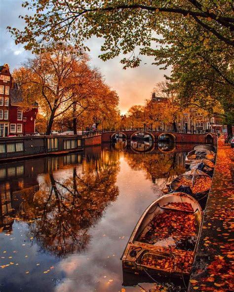 Row Boat Gently Down Stream by Row Row Row Your Boat Gently Down The Stream