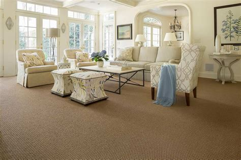 Coles Flooring Rug Giveaway by Coles Flooring Carpets Style And Design